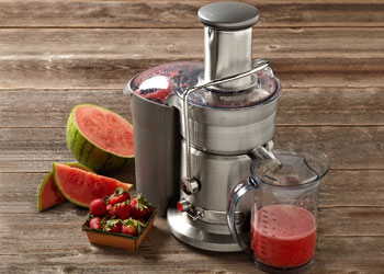 breville_juice_fountain.jpg