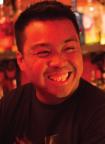 E Jay Apaga Pearl Dive Oyster Bar