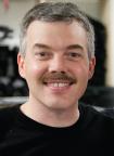 Michael Sullivan COCHON 555