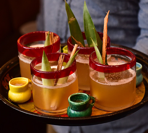 WINNING PUNCH RECIPE BEN JEWELL OF EL GRITO