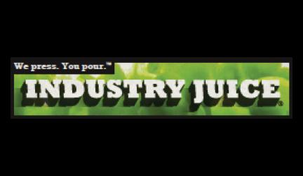 industryjuice.png