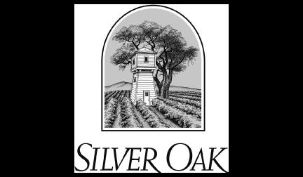 silveroak.png