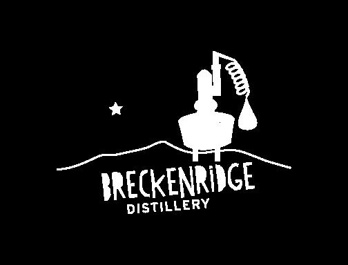 breck_logo.png
