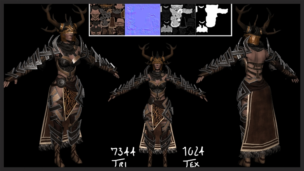 ArenaNet Character Compilation.jpg