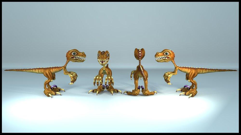 Raptor Render Ortho.jpg