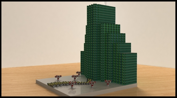 canstruction-concept.jpg