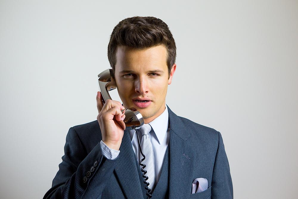 Mark Sipka Phone.jpg
