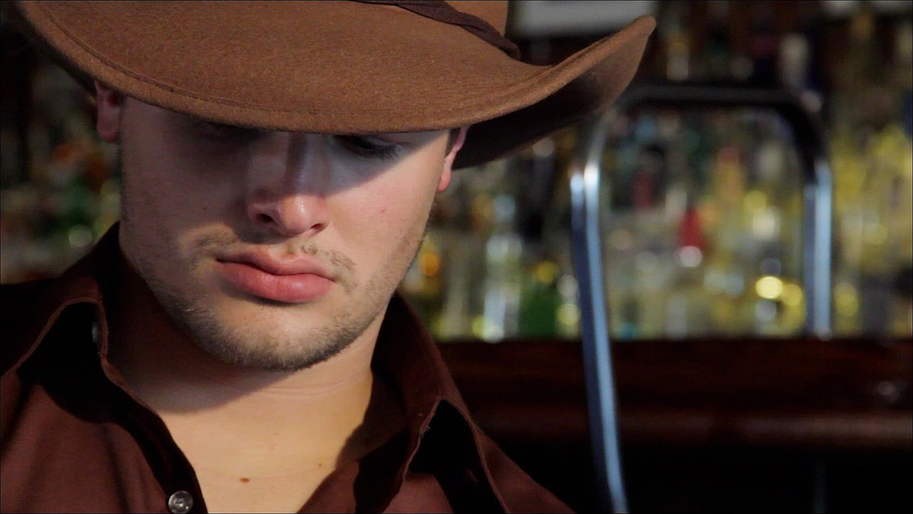 Borrowed Time-Mark Cowboy Hat.jpg