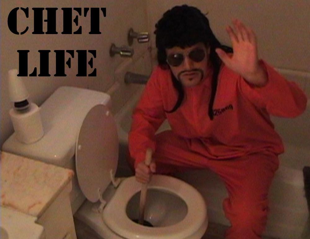 Chet Life.jpg
