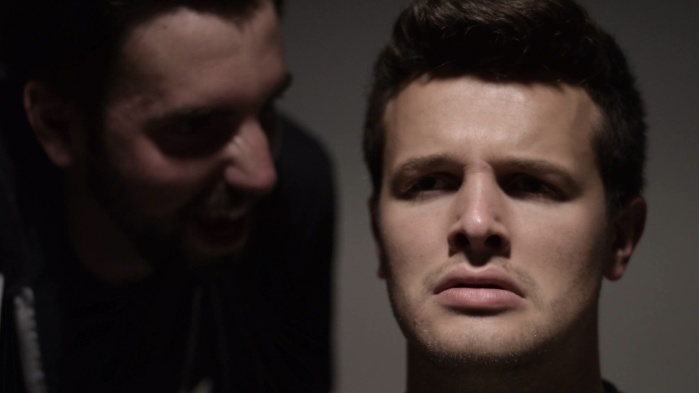 Pop Torture Face.jpg