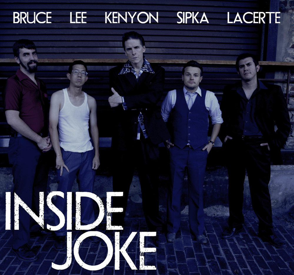INSIDE JOKE COVER GROUP.jpg