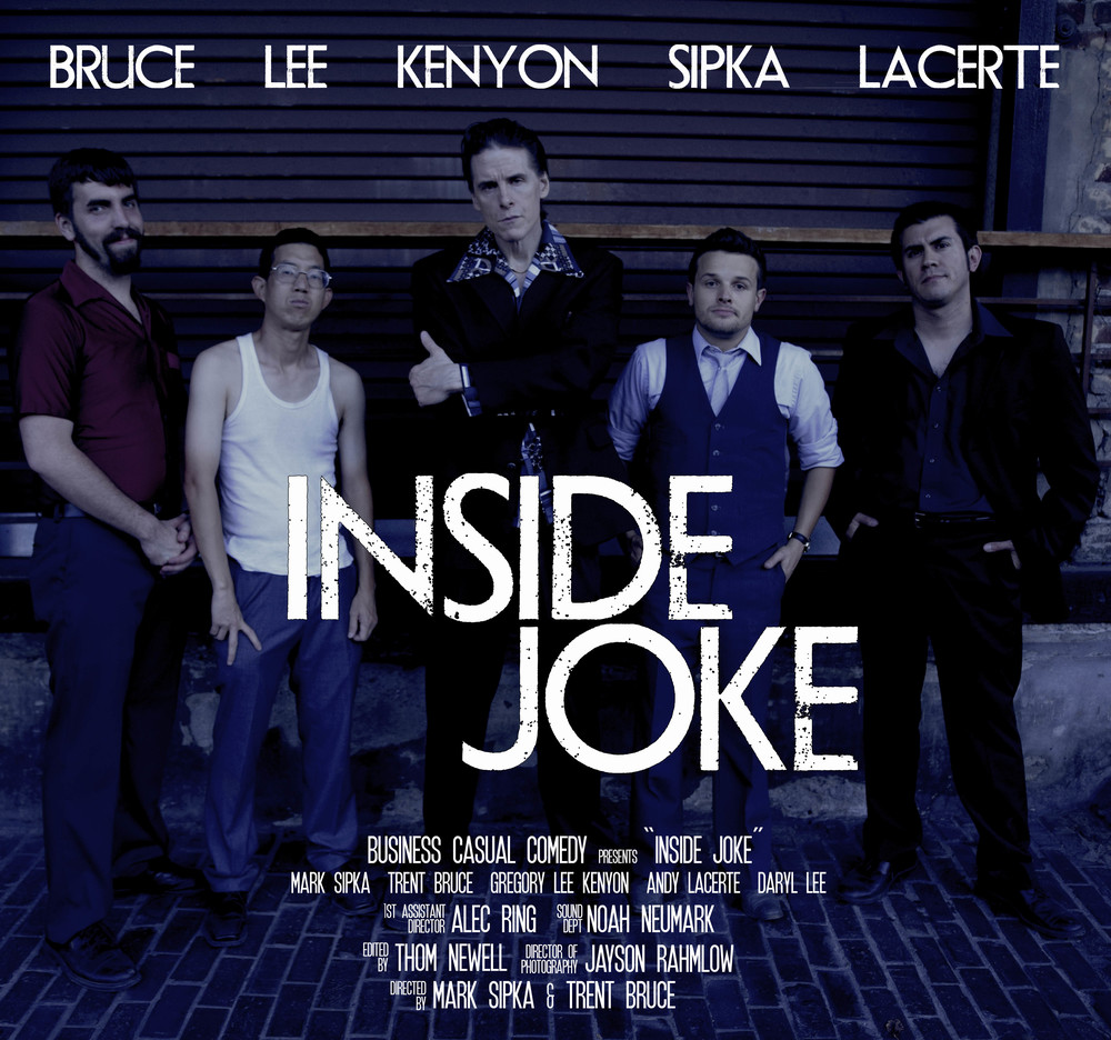 INSIDE JOKE COVER GROUP2.jpg