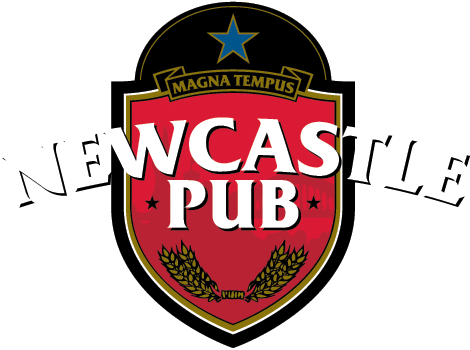 Newcastle Pub - Calgary