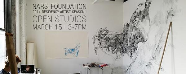 Oepn_Studios_NARS_Foundation.jpg