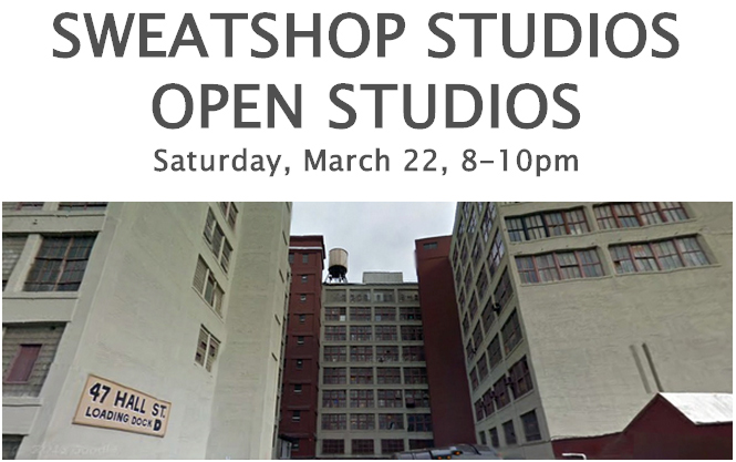 Sweashop_Studios_Guy_Ben-Ari_Open_Studios.jpg
