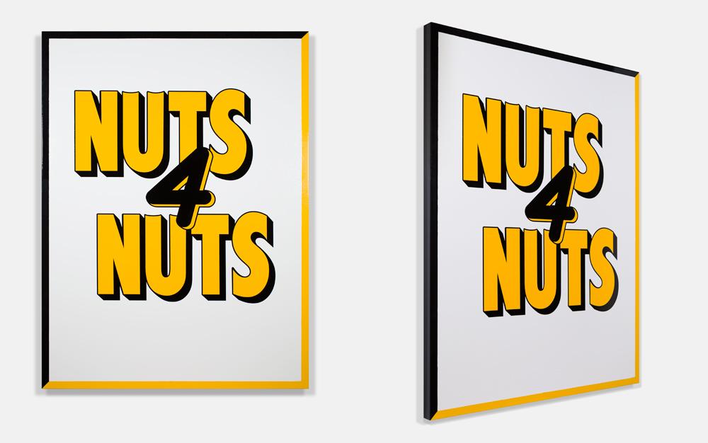 nUTS4NUTS.jpg