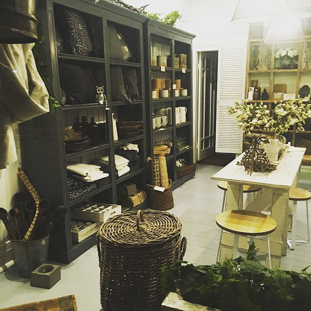 Hello Ms Hargrave. We open tomorrow 10am. If you're in Sydney pop in. #hellosydney #mshargrave #paddingtonshopping  #sydneyshopping #homewares #vintagestyle #homedecor #homestyling #newadventure #stilllovemelbourne