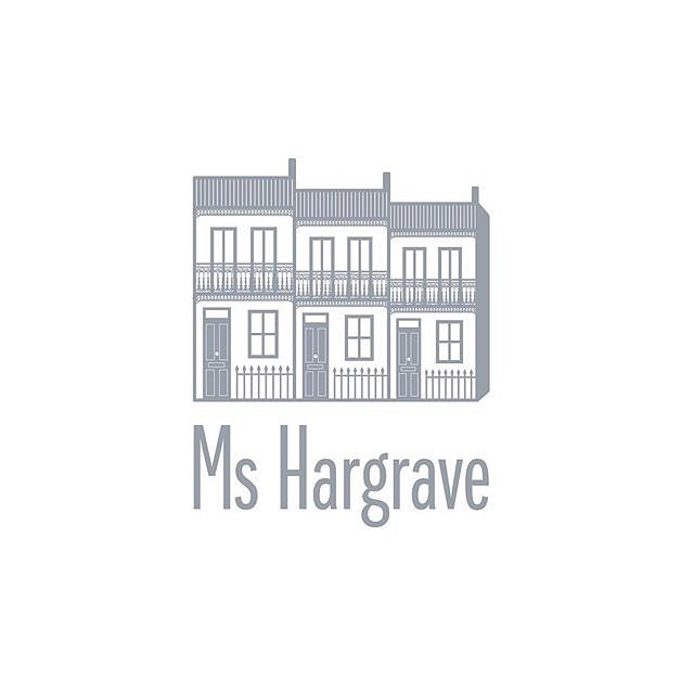 Please check out ms.hargrave if you want follow our new adventure in Sydney. Thanks ❤️