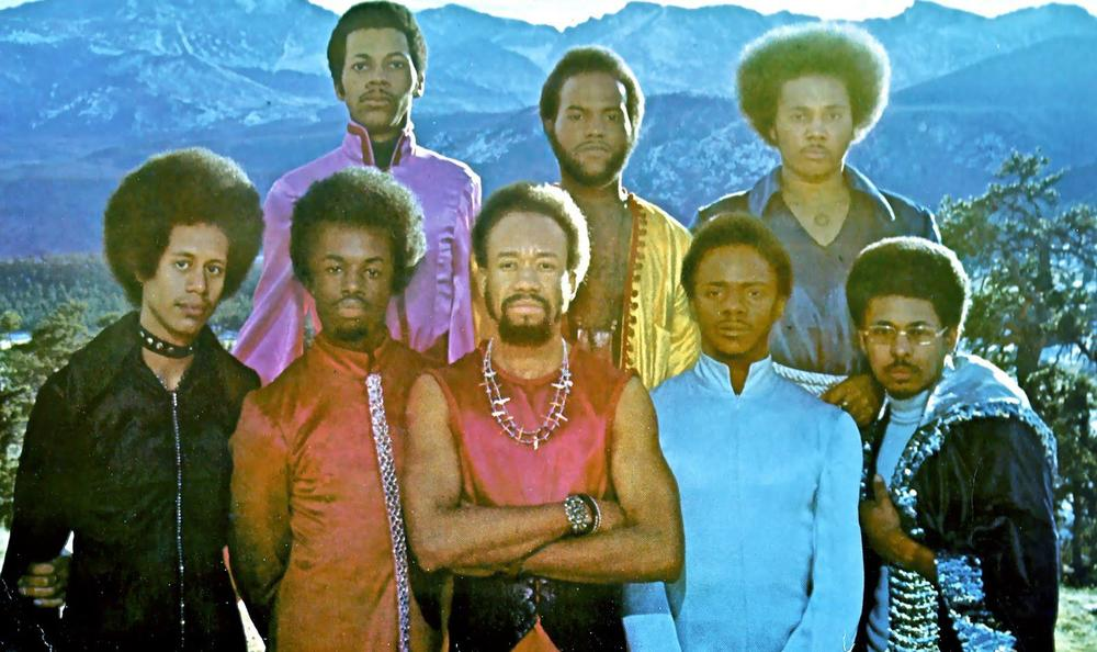 Earth Wind And Fire FB.jpg