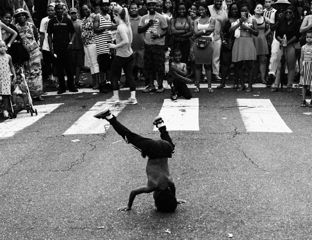 Odunde Festival In South Philly,photo by Khiry Worrell