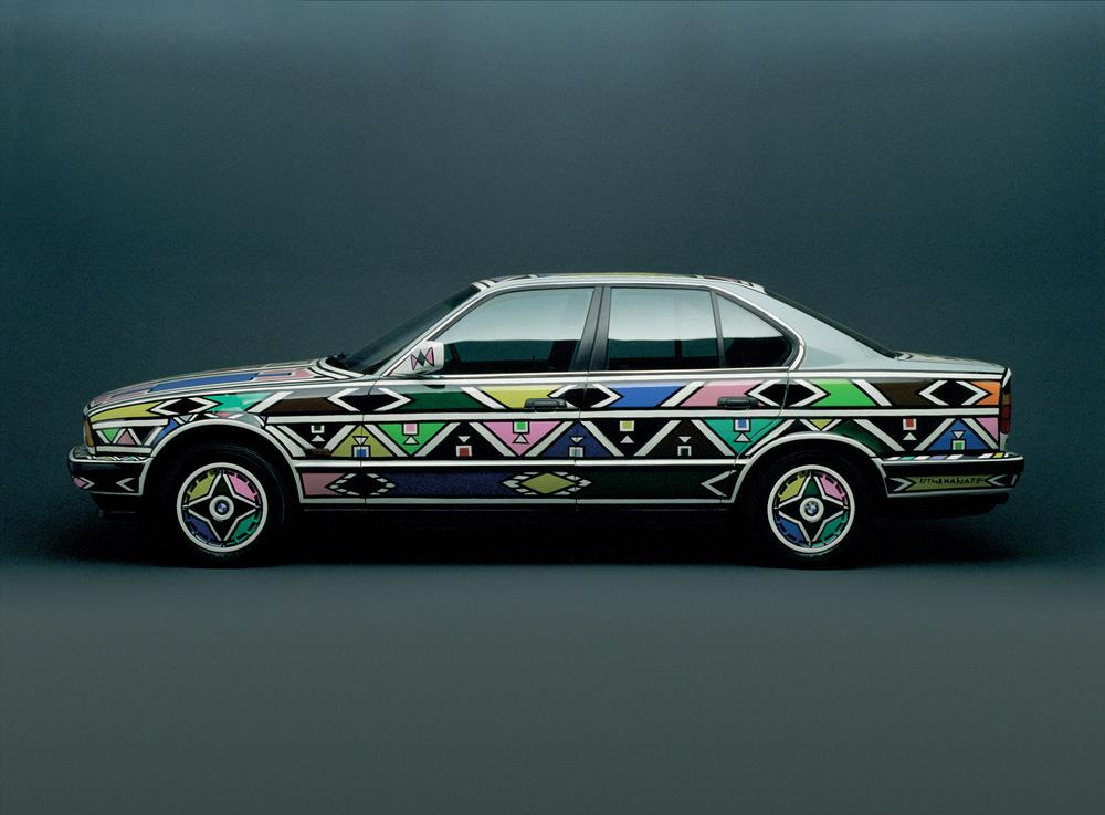 Esther-Mahlangu-BMW-525i-4.jpg