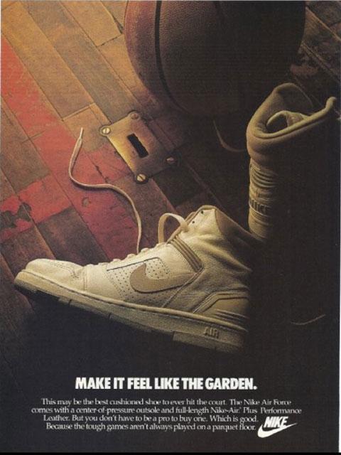 Vintage-Nike-Ads-Air-Force-II.jpg