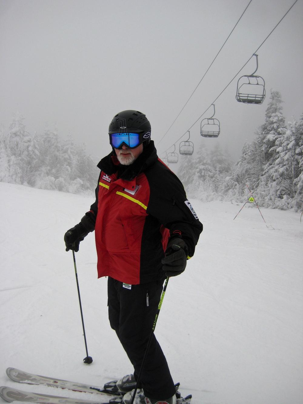 VT skiing 1.10 - 14.jpg