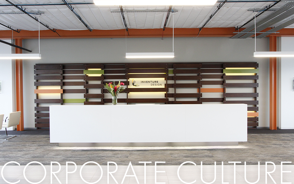 Corporate-Culture-1.png