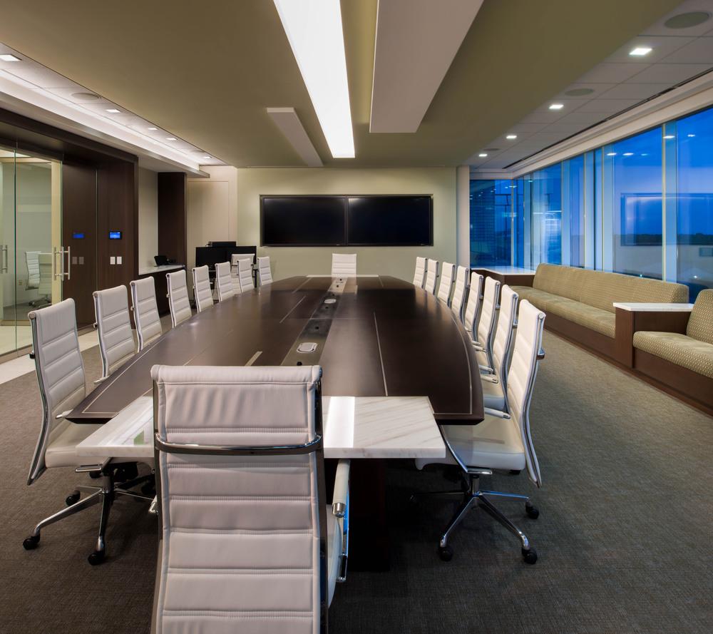 LLOG Conference Room-2.jpg
