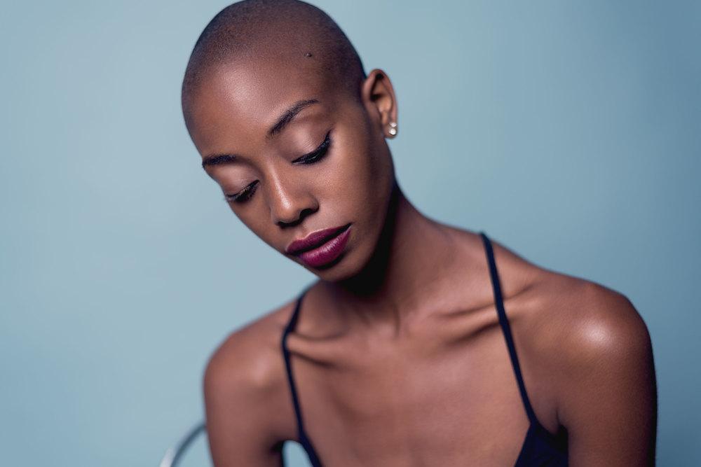 beauty+portrait+nikkrich+melanin.jpeg