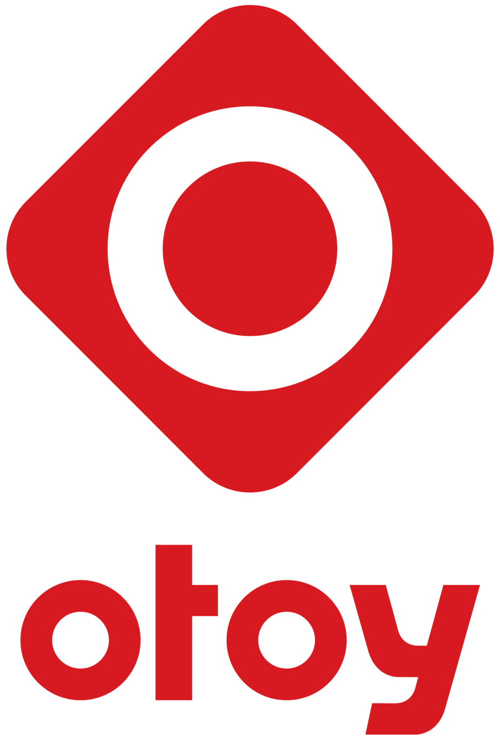 OTOY_logo.png