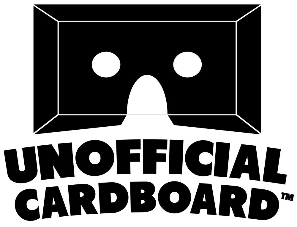 UnofficialCardboard-01.png