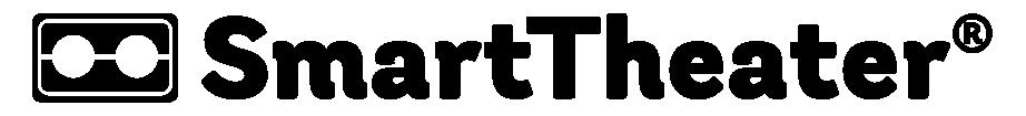 SmartTheaterLOGO raster.png