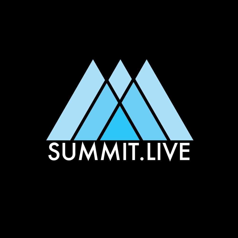 summitlogo3-01.jpg
