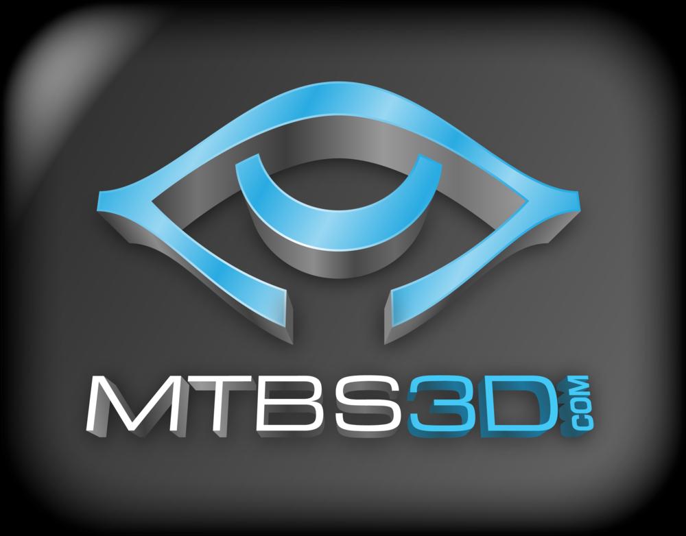 Logo_MTBS3D_vertical_com_RGB.png