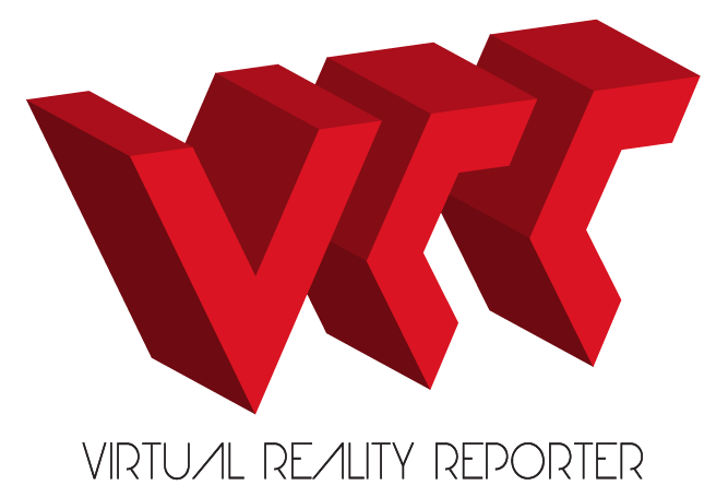 Virtual reality reporter-01.png