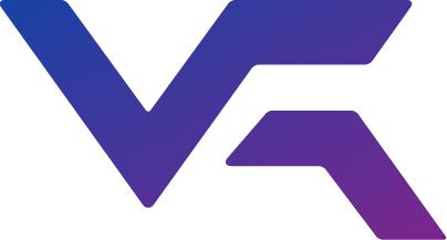 vrdb logo-01.jpg