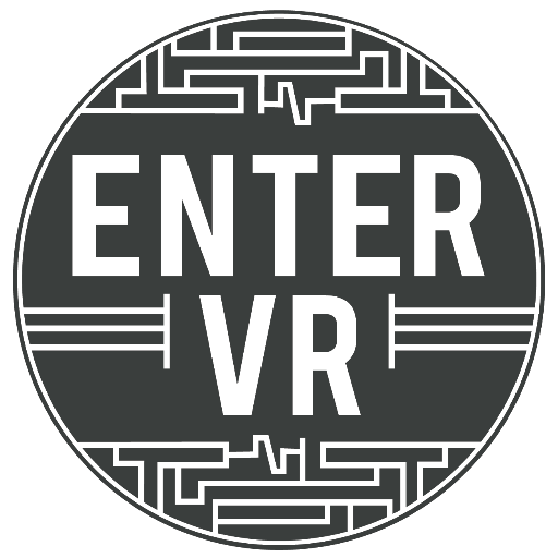 entervr.png