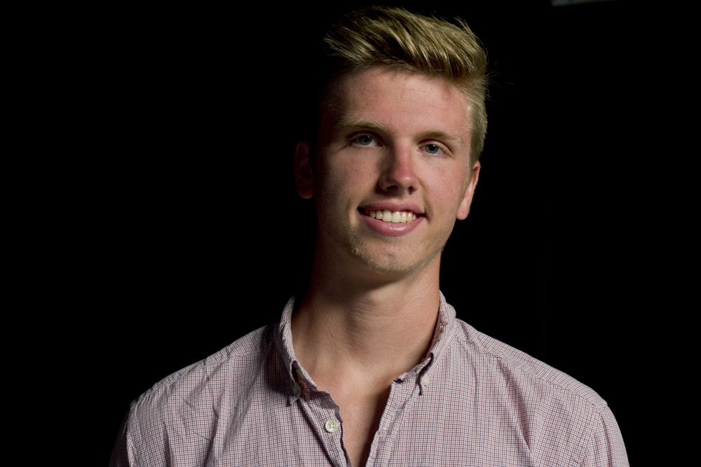 Christian Falstrup Co-founder, VRLA School christian@virtualrealityla.com