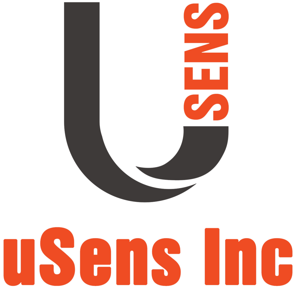 uSens logo_light background.png