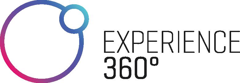 E360-Full-Logo-FullColor.png