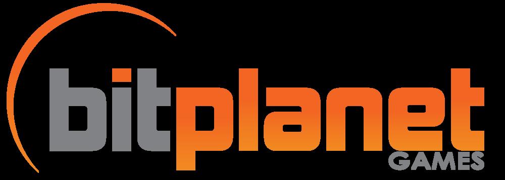 BitPlanetLogo_LightBG_Final-01.png