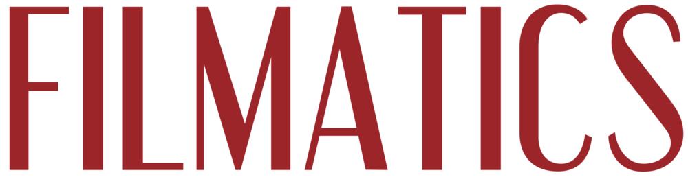 Filmatics-Logo-Locations.png