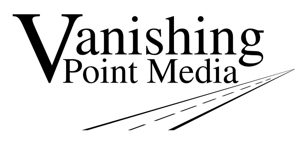 VanishingPointMediaLogo.jpg