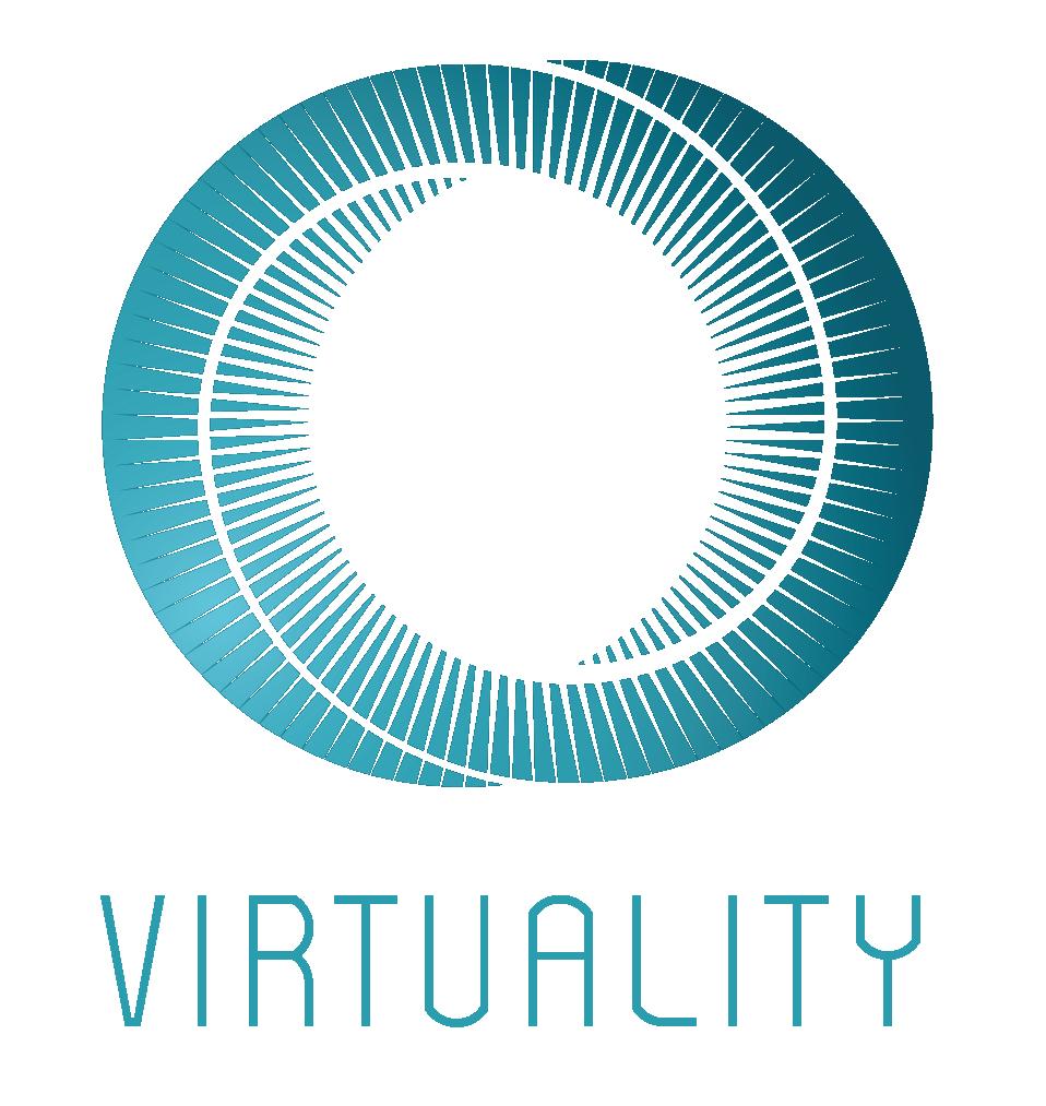 virtuality-logo-couleur-01.png