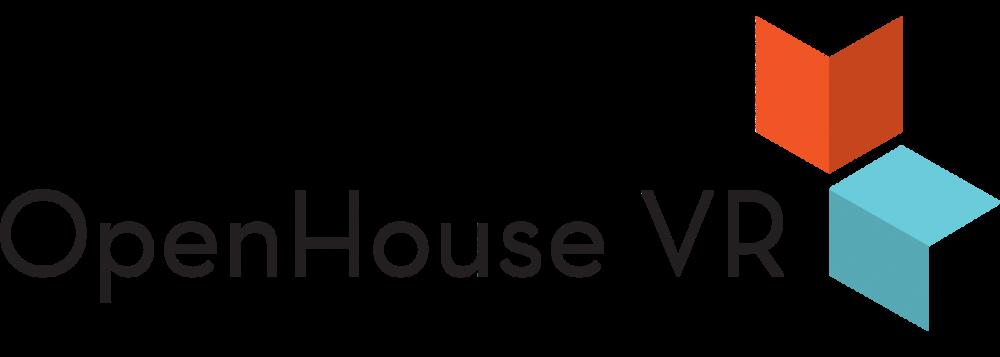OHVR logo-large.png