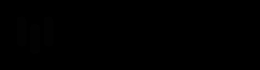 Mettle_logo_BLK_Hor.png