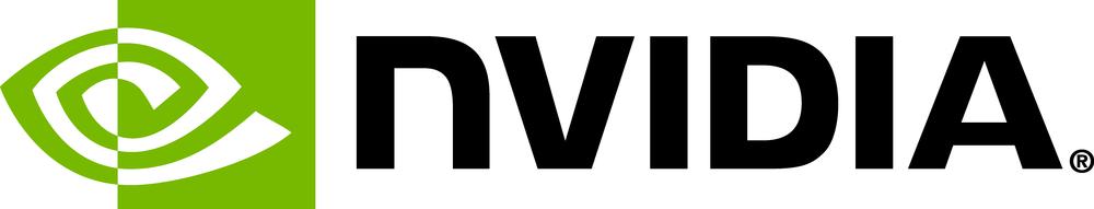 Nvidia_Logo_Horizontal-01.png