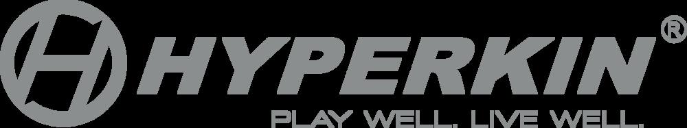 Hyperkin_Logo_071116.png