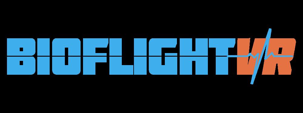 BioflightVR-logo-large-vector.png